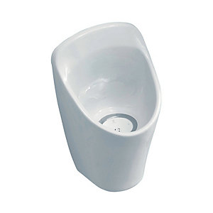 Ideal Standard Aridian Urinal White S6321