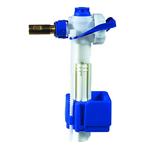 Fluidmaster European Side Entry Float Valve