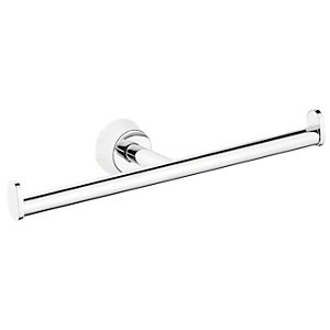 Vitra Matrix Double Toilet Roll Holder A44581