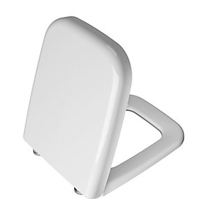 Vitra Shift Soft Close Toilet Seat 91-003-009