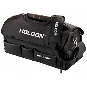 Holdon 20in Heavy Duty Tote Bag