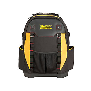 Stanley FatMax Back Pack 1-95-611