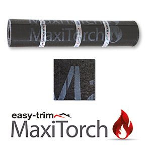 Easy Trim Maxi Torch APP Unilay - 1m x 16m