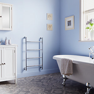 Towelrads Ballymore Electric Towel Rail 900mm x 560mm