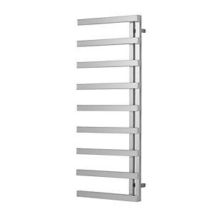 Towelrads Soho Chrome Towel Rail 1245mm x 500mm