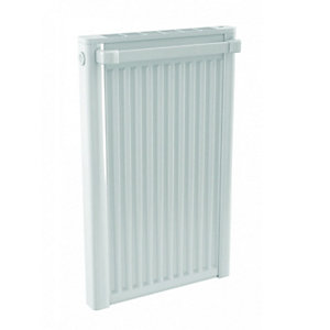 Stelrad Towel Radiator (STR2) 645mm x 425mm x 12 sections