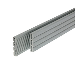 UPM ProFi Cover Strip 12mm x 66mm x 4.0m