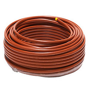 Hep2O Underfloor Heating 10UH060 Pipe Coil 10mmx60m
