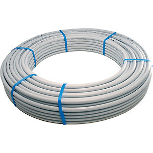 Pex Al Pex Multilayer Pipe 16mm x 2.0mm 75m Coil