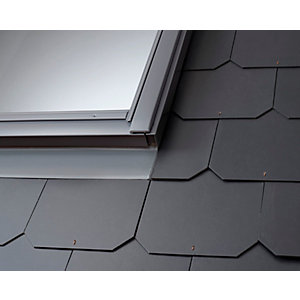 VELUX Slate Flashings to suit CK02 Window EDZ