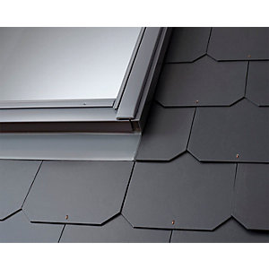 VELUX Slate Flashings to suit CK06 Window EDL 0000