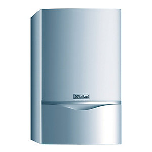 Vaillant ecoTEC Exclusive 838 Combi ERP Gas Boiler Erp (Flue Packs Available)