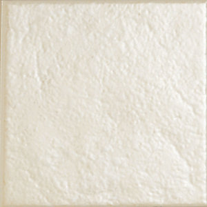 BCT Ashbourne Cream Field 148mm x 148mm