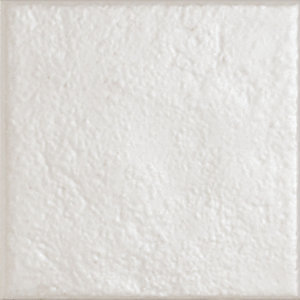 BCT Ashbourne Natural Satin 148mm x 148mm