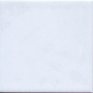 Johnson Prismatics Harebell Gloss Flat Tile 150mm x 150mm Pack of 44 PRG32