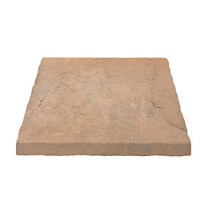 Marshalls Heritage Weather Yorkstone Coping 600mm x 150mm x 38mm