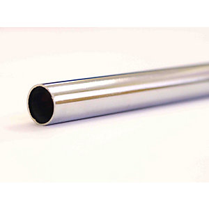 Waste pipe pipe tube travis perkins for Table y copper tube