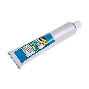 4TRADE External Leak Sealer 50g 501945