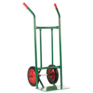 4Trade 200kg Traditional Sack Truck