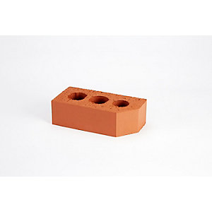 Wienerberger Special Shape Brick Single Cant AN5.2