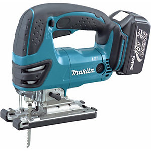 Woodworking Tool Hire Power Tool Hire Travis Perkins