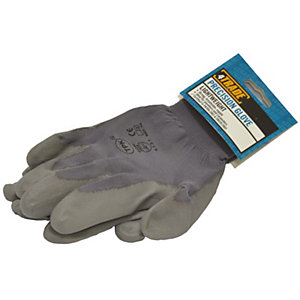 4Trade Lightweight Precision Gloves One Size Pair