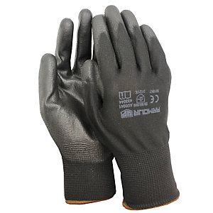 Armour Up Lightweight Precision Gloves Touch Screen Large