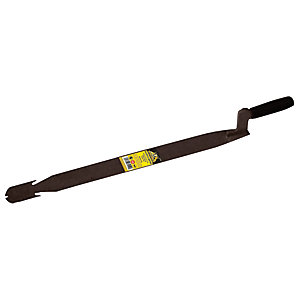 Roughneck Slaters Ripper 23inCH (580mm) 65-450