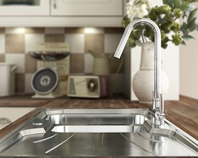 kitchen sinks wickes oban traditional range of kitchen wickes co uk 3069