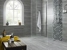 Tiling Planning Amp Advice Wickes Co Uk