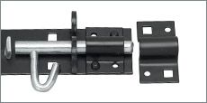 Shop for Catches, Latches & Bolts