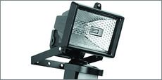 Shop for Security Lights