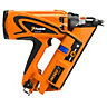 Paslode IM360Ci Li-ion Gas Powered Cordless Framing Nail Gun 010391